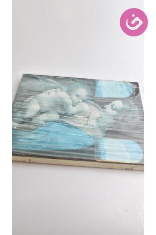Bytový doplnok - Obraz, farba vícebarevná, veľkosť