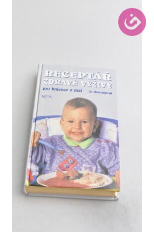 Kniha Odborná (odborná, učebnica)