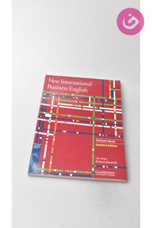 Kniha Učebnice (odborná, učebnice)