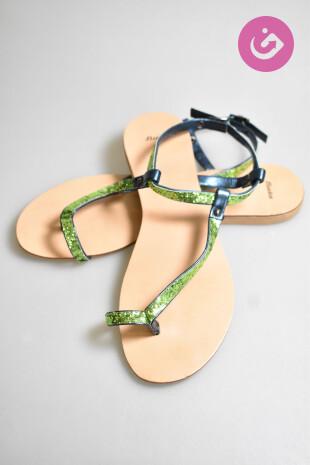 Dámské pantofle, Velikost 39, Baťa, barva vícebarevná