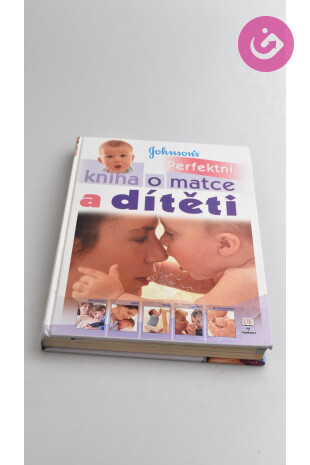 Kniha Odborná (odborná, učebnice)